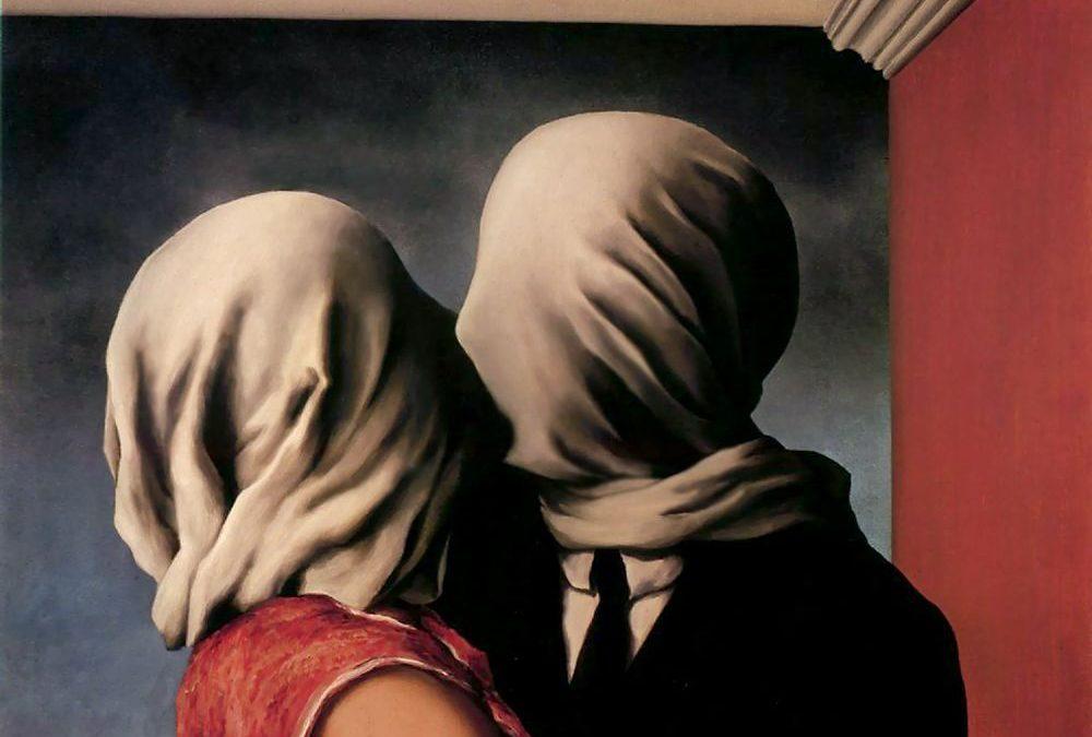 El amor romántico perjudica seriamente la igualdad
